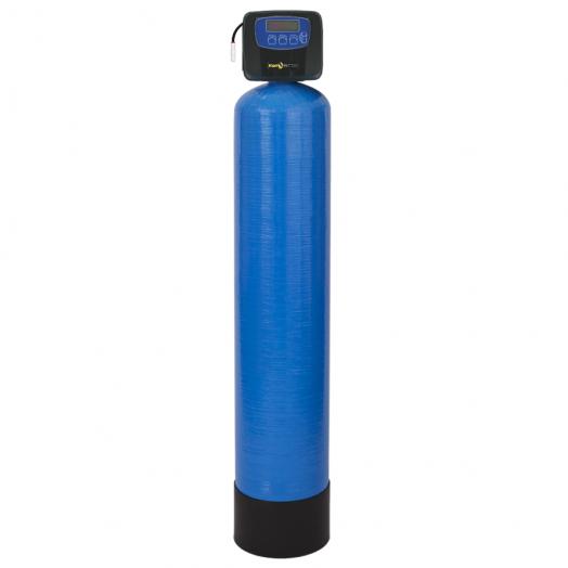 Аэрационная колонна Oxidizer 0844EW