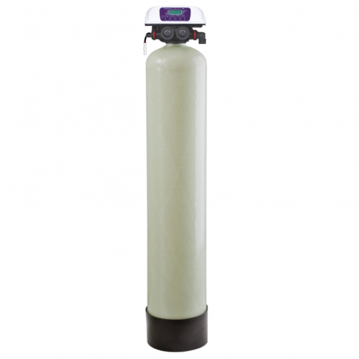 Аэрационная колонна Oxidizer 0844ED