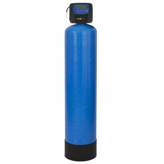 Аэрационная колонна Oxidizer 1044EW