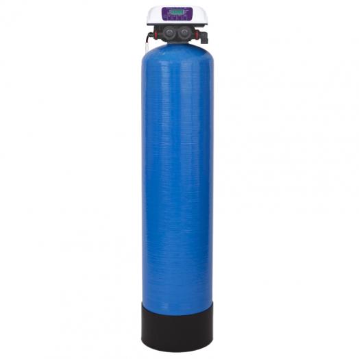 Аэрационная колонна Oxidizer 1044ED