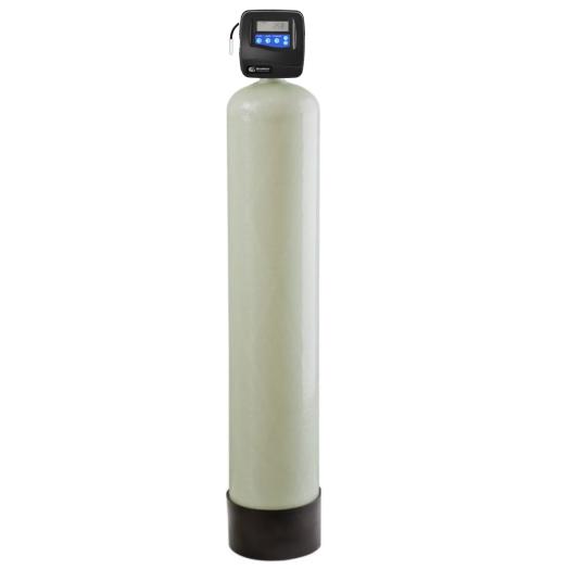 Аэрационная колонна Oxidizer 1054RI