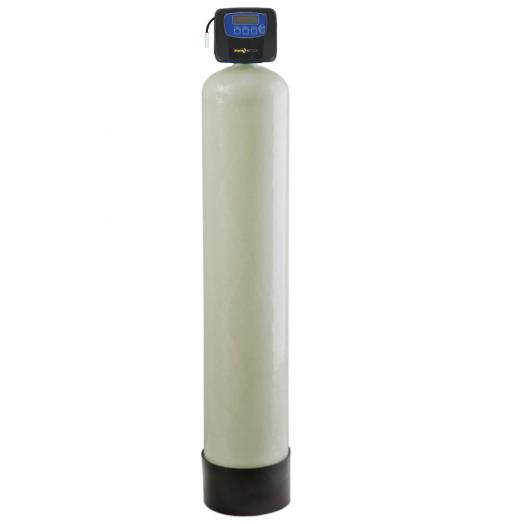 Аэрационная колонна Oxidizer 1054EW