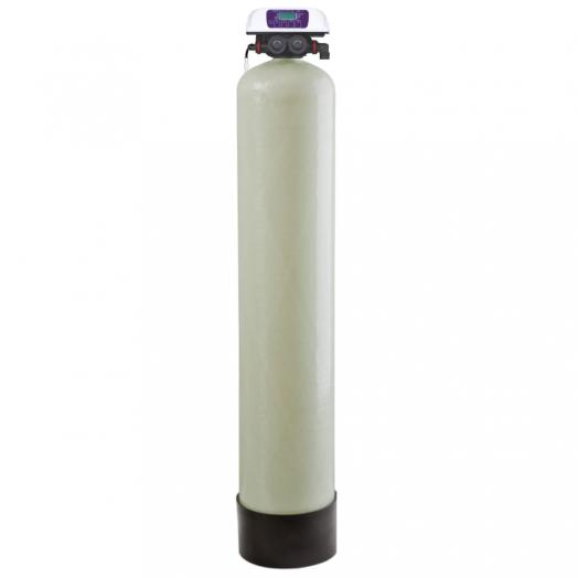 Аэрационная колонна Oxidizer 1054ED
