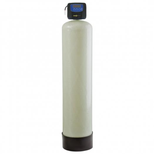 Аэрационная колонна Oxidizer 1252EW