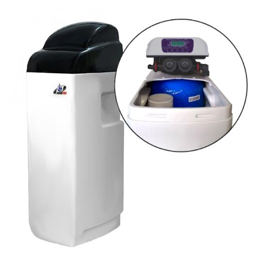 Кабинетный умягчитель воды Aquapro 1035 WSED
