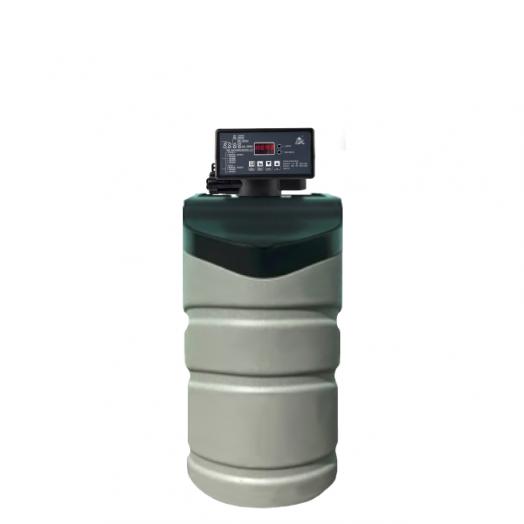 Умягчитель воды кабинетного типа Wave Cyber 1017 WSQ