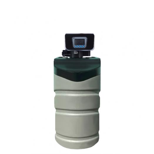 Умягчитель воды кабинетного типа Wave Cyber 1017 WSC