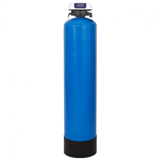 Аэрационная колонна Oxidizer 1252ED