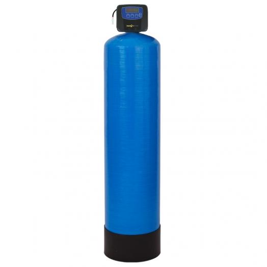 Аэрационная колонна Oxidizer 1354EW