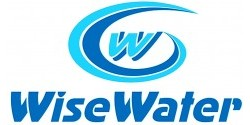Wisewater